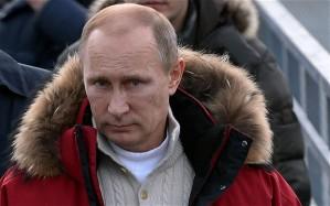 Putin_2864342b